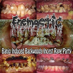 BanjoInducedBackwoodsIncestRapeParty-ThumbnailCover.jpg