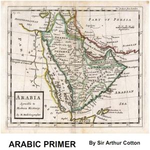 http://ia331338.us.archive.org/1/items/librivox_cd_covers/arabic_primer_cotton.jpg