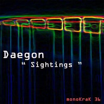 monoKraK 36 cover