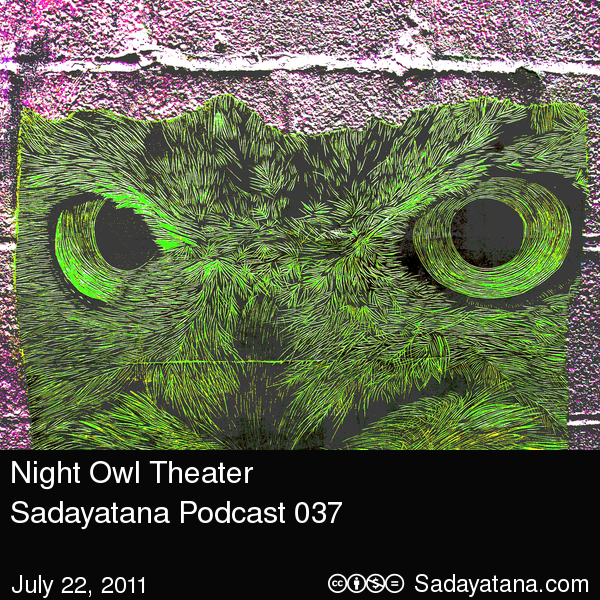 Night.Owl.Theater.png