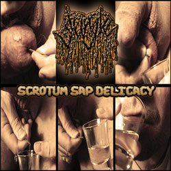 ScrotumSapDelicacy-ThumbnailCover.jpg