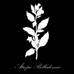 AtropaBelladonna-ThumbnailCover.jpg