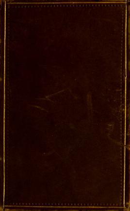 Casgliad o hymnau (1849)