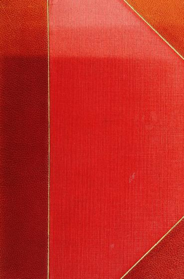 Bret Harte - Gabriel Conroy. Bohemian papers and Stories of and for the young