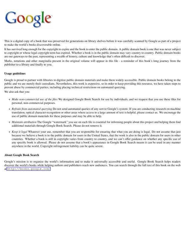 João Mendes de Almeida - Diccionario geographico da provincia de S. Paulo: precedido de um estudo sobre a estructura da ...
