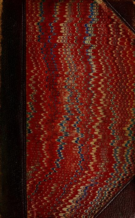 George Sand - Qeuvres de George Sand