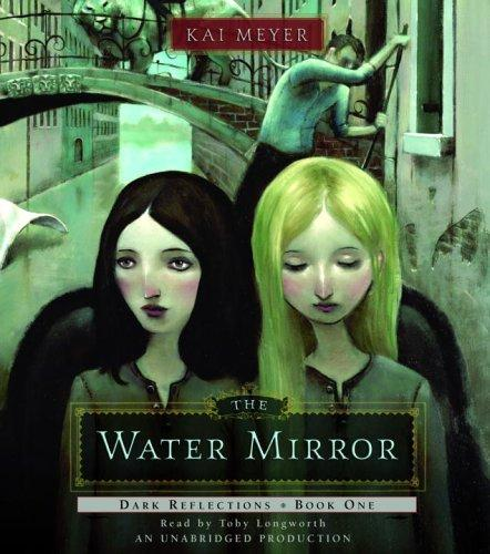 Download The Water Mirror