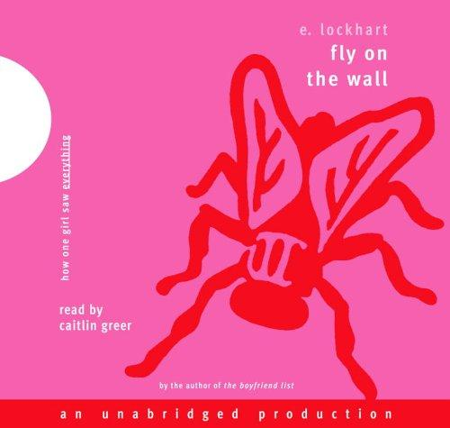 Download Fly on the Wall