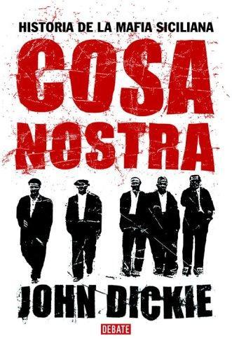 Download Cosa Nostra