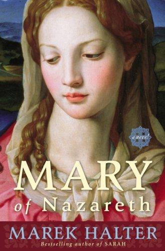Download Mary of Nazareth