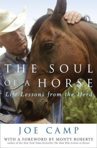Download The Soul of a Horse
