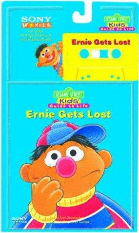 Download Kid's Guide to Life