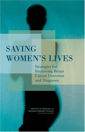 Download Saving Women's Lives