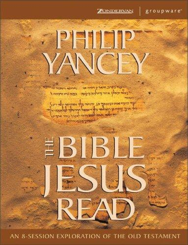 Download Bible Jesus Read, The