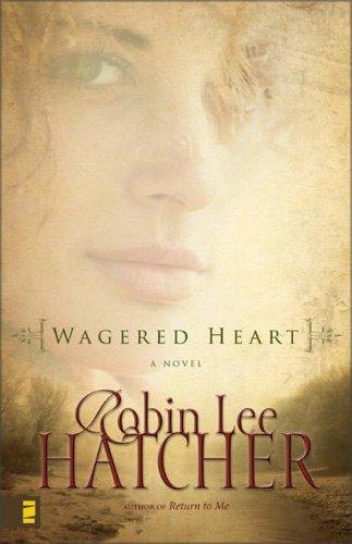 Download Wagered Heart