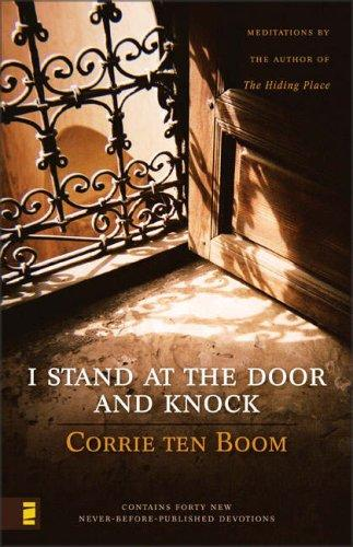Download I Stand at the Door and Knock