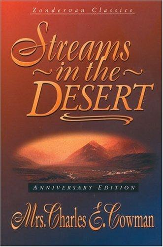 Download Streams in the Desert®