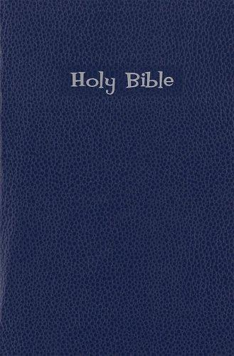 Download NIrV Gift & Award Bible