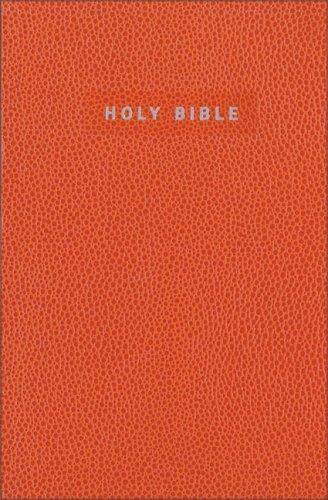 Download NIV Gift & Award Bible