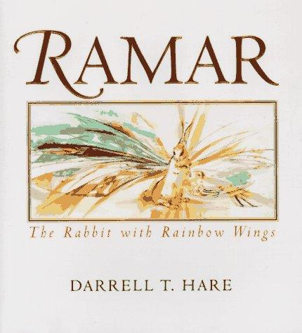 Download Ramar