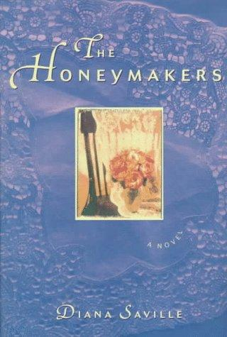 Download The honeymakers