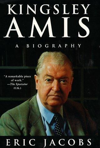 Download Kingsley Amis