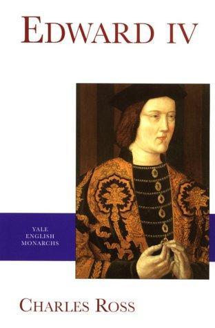 Download Edward IV