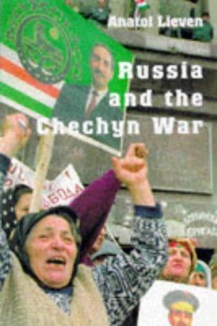 Download Chechnya