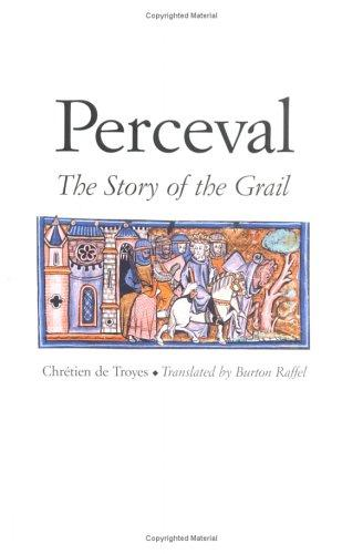 Download Perceval