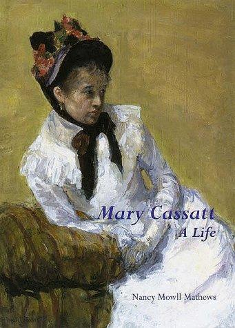 Download Mary Cassatt