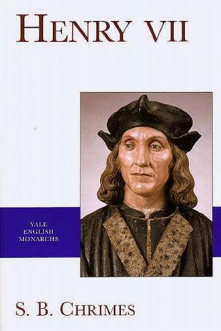 Download Henry VII