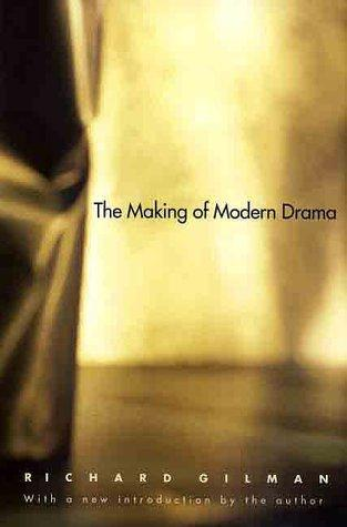 Download The making of modern drama