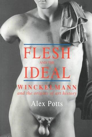 Download Flesh and the Ideal