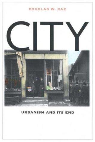 Download City