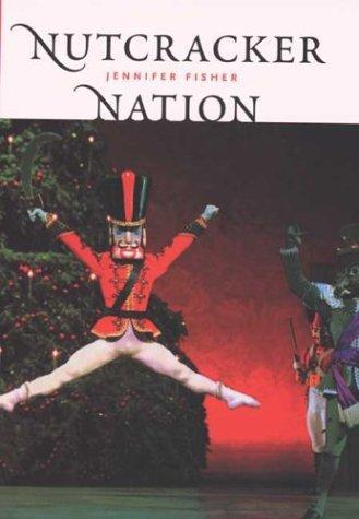"Download ""Nutcracker"" Nation"