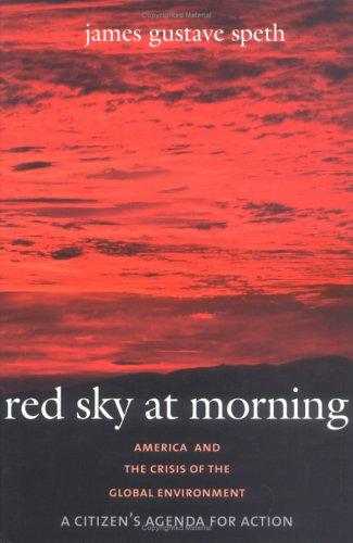 Download Red Sky at Morning