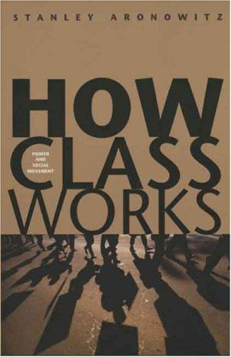 Download How Class Works