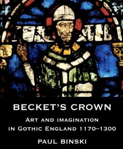 Becket's Crown