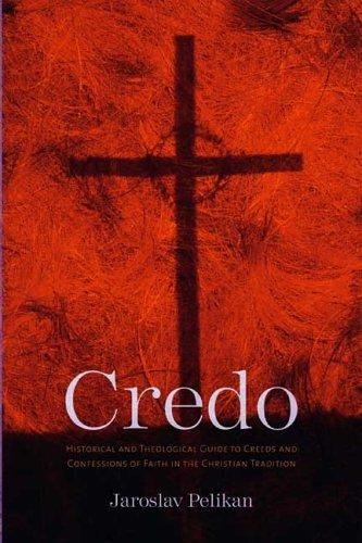 Download Credo