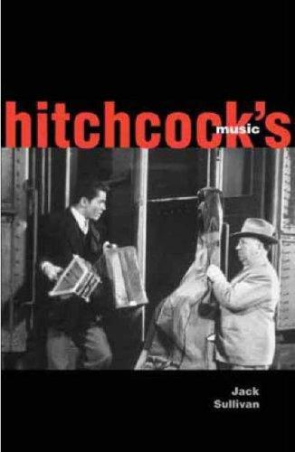 Download Hitchcock's Music