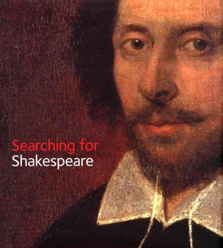 Download Searching for Shakespeare