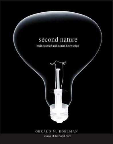 Download Second Nature
