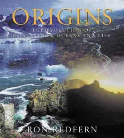 Download Origins