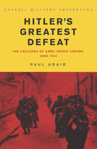 Download Hitler's greatest defeat