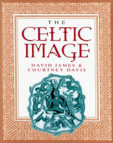 Download The Celtic Image