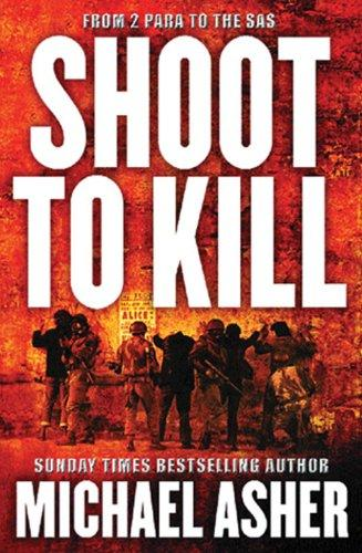 Download Shoot to kill