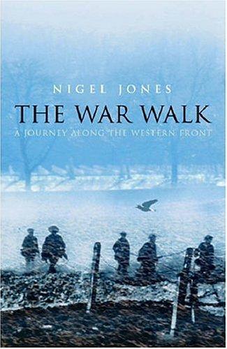 Download The war walk