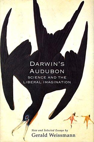 Download Darwin's Audubon