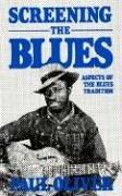 Download Screening the blues