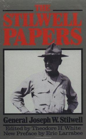Download The Stilwell papers